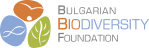 Bulgarian Biodiversity Foundation